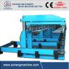 Qualität Auto Stacker für Roll Forming Machine