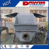 Конкурсный тоннель работая влажная конкретная распыляя машина