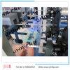Macchina di Putrusion del tondo per cemento armato della vetroresina FRP