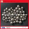 Chrome Steel Balls dans Inch Size 7/64