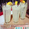 Scrematrice solubile fredda brevettata della limonata per Pronto--Rrin'alle bevande