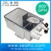Seaflo 750gph 24V Water Pump Shower