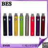 Wholesale Price를 가진 최상 Factory E-Cigarette Evod Battery