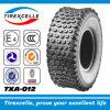 9.0inch ATV Tyres für Sport