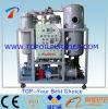 Multifunktionsturbine-Öl-Reinigung-Pflanze Ty