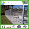 Sale를 위한 안전 Chain Link Fencing Applications