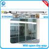 Operatore automatico automatico X4 sottile del portello del portello Supplier/Manufacture/
