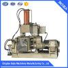 Máquina de borracha da amassadeira para o material de borracha e plástico