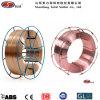 Провод заварки провода G3si1 MIG СО2 Er70s-6