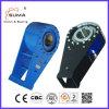 Fornecedores da embreagem do batente traseiro do rolamento do sentido Nj250/ND900 um