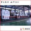 돌기를 위한 중국 직업적인 선반 40t 실린더 (CG61160)를