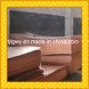 hoja de cobre de 2m m, espesor de cobre 5m m de la hoja