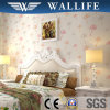 PVC Wallpaper de CD020 Modern para Wall