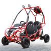Les nouvelles ventes chaudes vont Kart HD110
