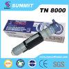Cumbre Compatible Toner Cartridge para Bro Tn8000