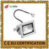 Lumière extérieure DEL de projecteur économiseur d'énergie d'éclairage de la haute énergie