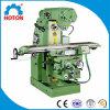 Máquina de trituração vertical horizontal universal com cabeça de giro (X6230A)