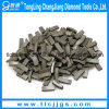 Diamante Segment per Granite Sandstone Cutting Segment Stone Tools