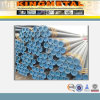 Gr. ein Gr. B ASTM A53 Seamless Structure Pipe