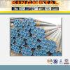 Gr. een Gr. B ASTM A53 Seamless Structure Pipe
