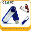 Hotsell populärer Form USB-Speicher-Stock mit kundenspezifischem Firmenzeichen (ET566)