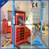 Quetschverbindenmaschine des niedrigeren Preis-1/4 hydraulischen des Schlauch- bis 6