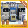 Garrafa de água de 5 litros produzindo a máquina/equipamento/maquinaria