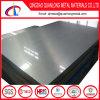 Precio inoxidable de la hoja de acero de AISI 304