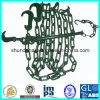 CCSの証明書が付いている鎖を打つG80高品質の貨物