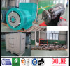 910kVA/728kw Powerful Diesel Brushless Generator