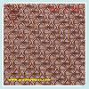 Buildingのための装飾的なWire Mesh /Metal Curtain Mesh