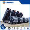 4*4ダンプカーTruck/Electric駆動機構鉱山Truck/Mingのダンプトラック
