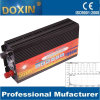 DC12V à AC220V 1200watt Modified Sine Wave Power Inverter
