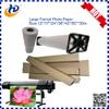 Papier imperméable à l'eau de photo de jet d'encre