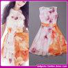 2014 Most Relaxed и Print Dress/Summer Dress