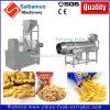De Installatie van de Verwerking van Cheetos Kurkure Nik Naks van de Krullen van de kaas