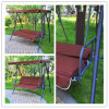 Outdoor Patio Chair Swing e Bed (MW11022)