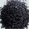 最もよい価格! ! ! バージンのABS樹脂の黒のプラスチック微粒