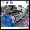 W11-16X2500 Mechanical Type Three Roller Rolling e Bending Machine