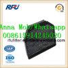 Filtro de aire 2128300018 para el Benz de Mann Mercedes (2128300018)