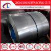 SPCC Spcd Spcen-SD Spcf Spcg CRC laminó las bobinas de acero