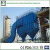 Unl-Filter-Staub Sammler-Reinigung Maschine-Industrielles Gerät