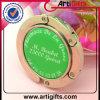 Percha modificada para requisitos particulares del monedero del diseño de Faahion