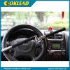 Qualität Remote Control für Car Central Door Lock System