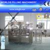 Автоматическая машина заполнения питья бутылки (CCGF12-12-6)