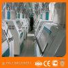 インドネシアのための日のトウモロコシの製粉の機械装置ごとの80ton