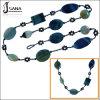 Colares populares da jóia original da forma do fecho (CTMR130410005)