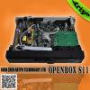 Openbox S11 HD PVR 인공 위성 수신 장치