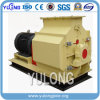 CE Standard Highly - Biomass efficiente Straw Crushing Hammer Mill