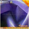 Tecido não tecido de tela de seda de impressão de moda